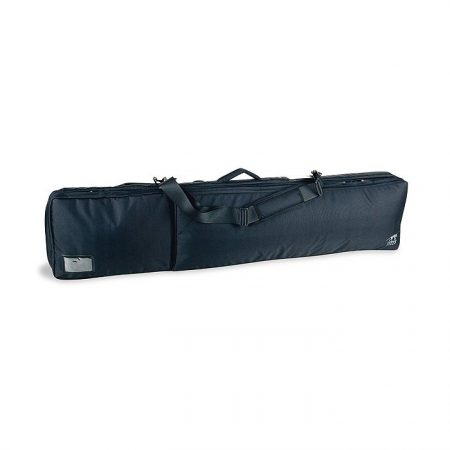Rifle Bag L
