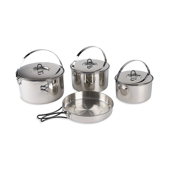 Family Cookset L
