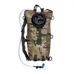 Hydration Pack Multicam
