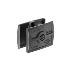 Magazine Coupler MP5