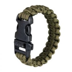 Tactical Armband 200 Olive