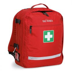 First Aid Pack