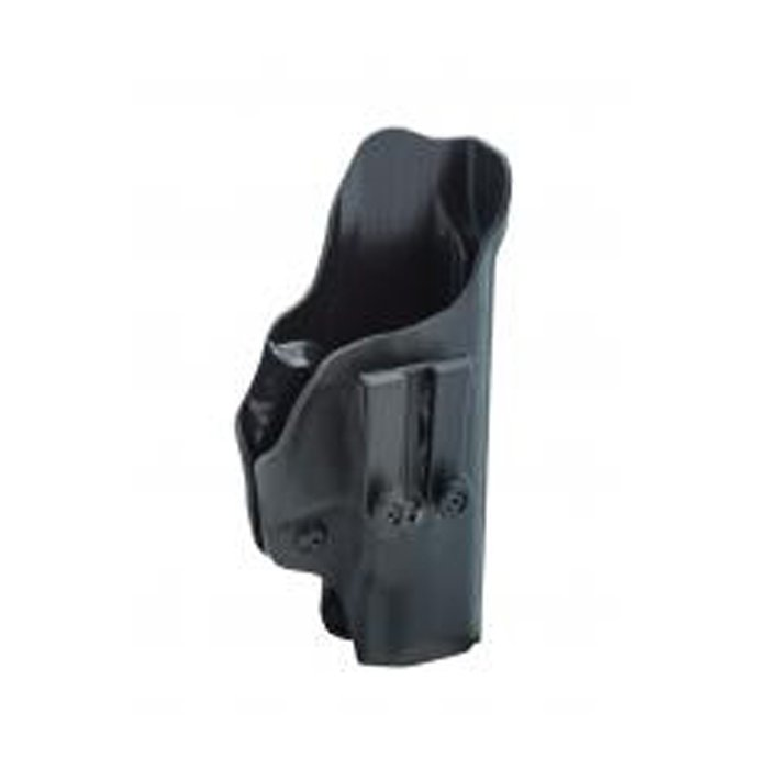 Inside Pants Holster Glock 17