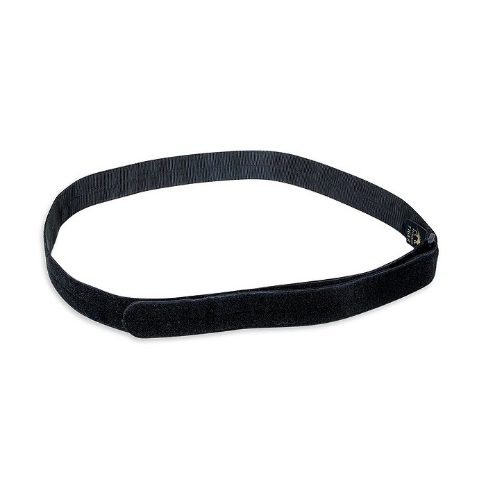 Equipment Belt Inner