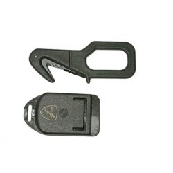 Rescue Tool Hook Olive