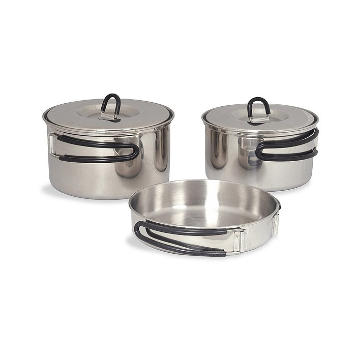 Cookset Regular