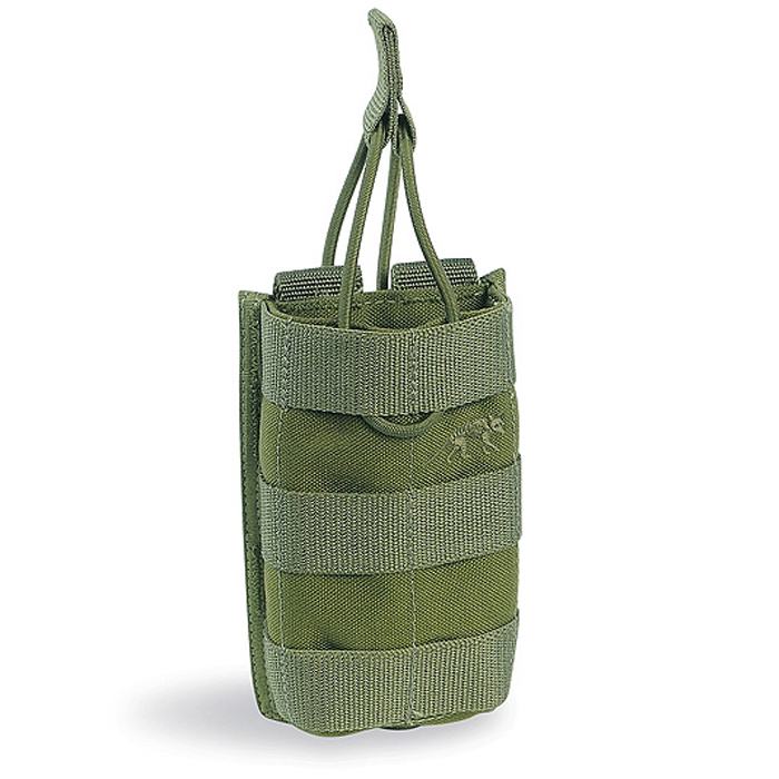 SGL Mag Pouch Olive