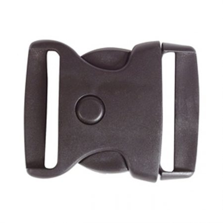 Security Belt Buckle