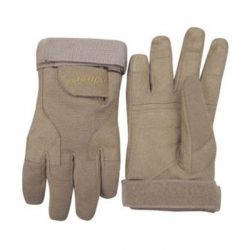 Special Ops Gloves Coyote