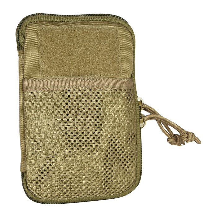 Operators Pouch Coyote
