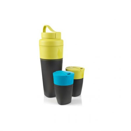 Pack-Up Drink Kit Lime