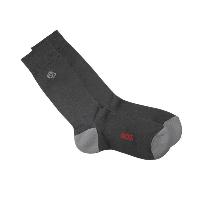 Travel Sock Duo Pack