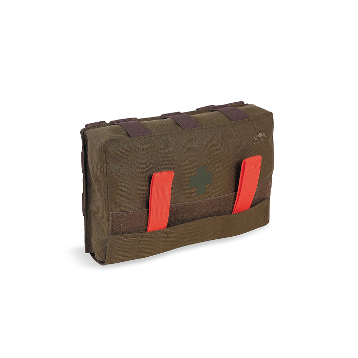 IFAK Pouch Olive