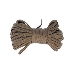Paracord Coyote Brown