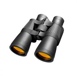 X-trail Ruby Lens 10×50