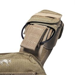 Plate Carrier MKIV Coyote Brown