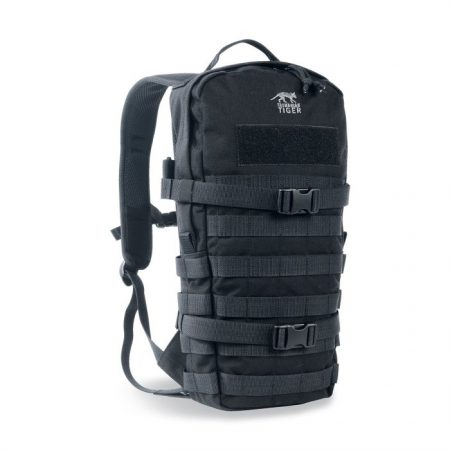Essential Pack MKII