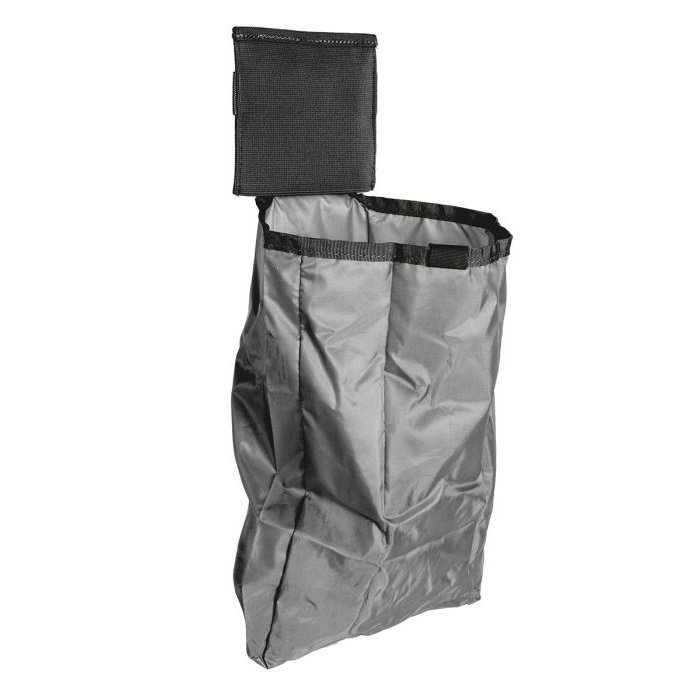 Dump Pouch Light