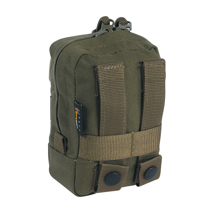 Tac Pouch 1 Olive