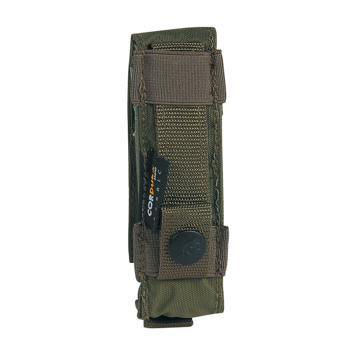 Tool Pocket XS Olive