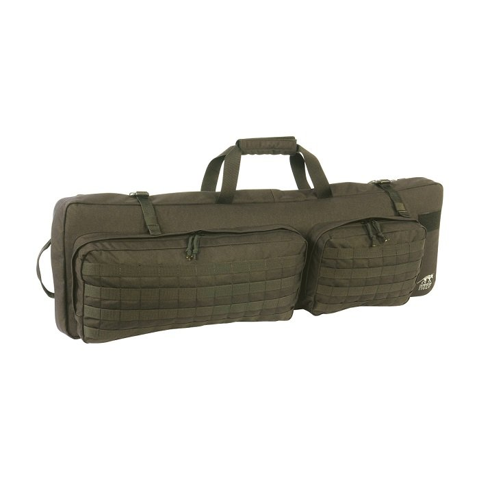Modular Rifle Bag Olive