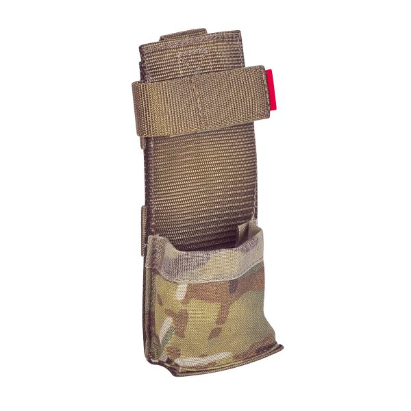 Tourniquet Pouch Multicam