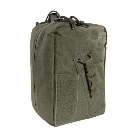 Base Medic Pouch MKII