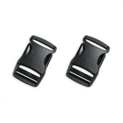 Buckle 20mm