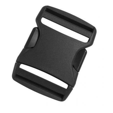 SR50 Buckle 50mm