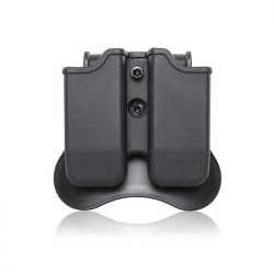 Magazijn Holster Rotation Walther