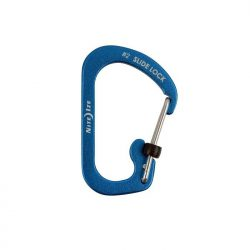 Carabiner Slidelock #2