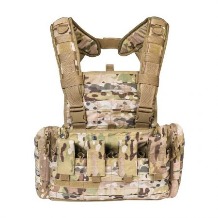 Chest Rig MKII