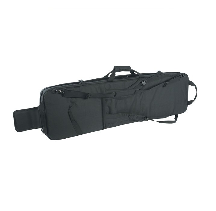 DBL Modular Rifle Bag BLACK 1