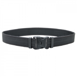 Duty Belt Set