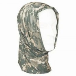 Headgear Digital Camo