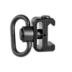 Sling Swivel Attachtment