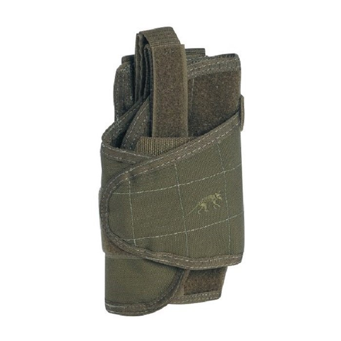 Tac Holster MKII