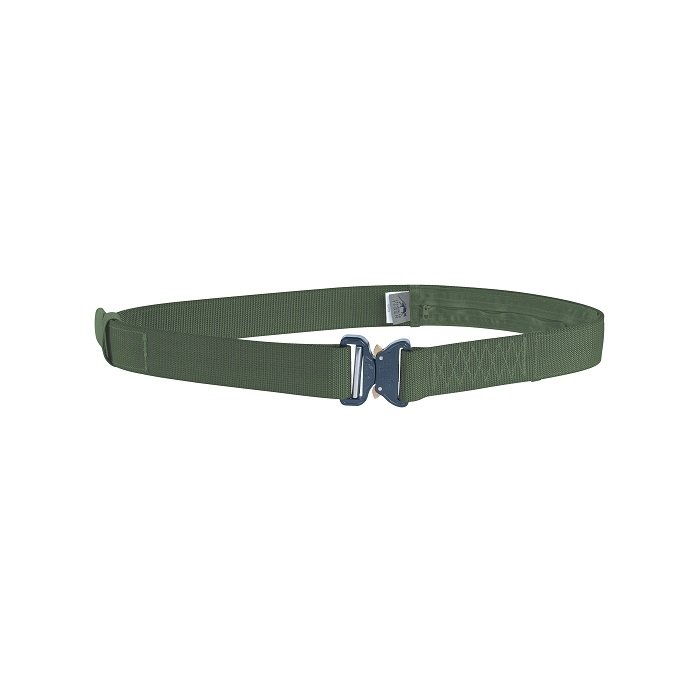 Tactical Belt MKII Olive