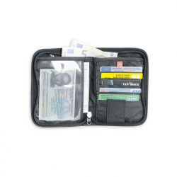 Travel Zip RFID B