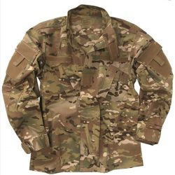 US Ranger Jacket