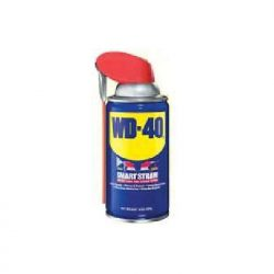 WD-40 Spray Smart