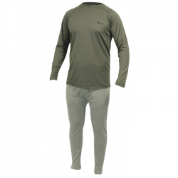 XT Base Layer Olive