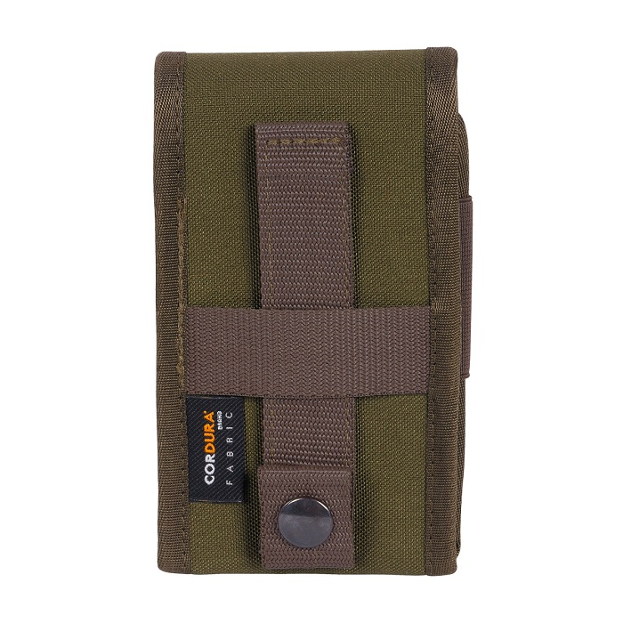 Tactical Phone Cover Large