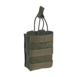 SGL Mag Pouch HK417 Olive