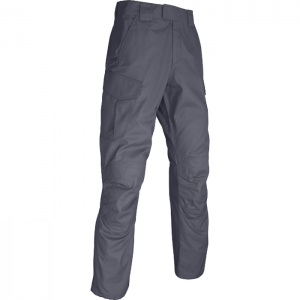 Contractor Pants Titanium
