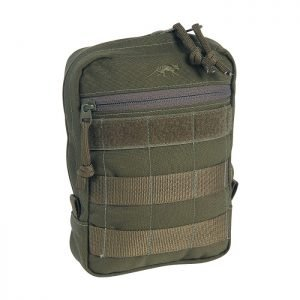 Tac Pouch 5 Olive