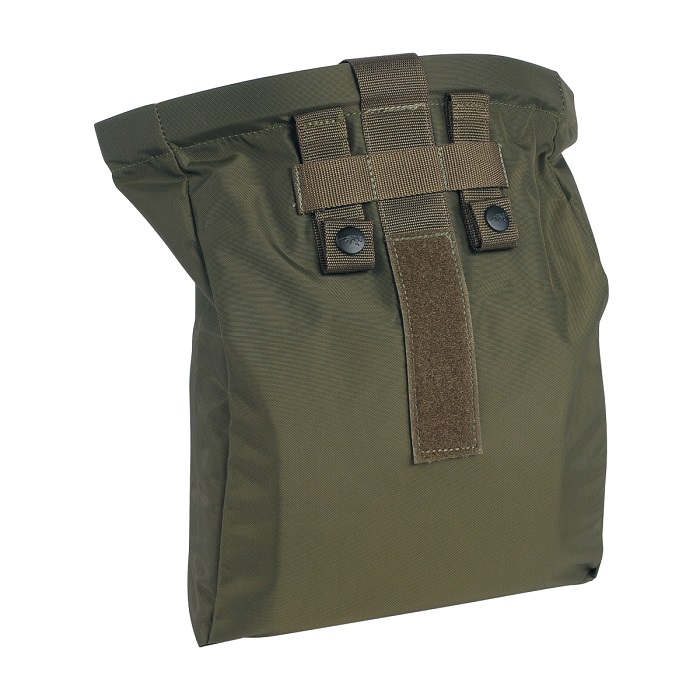 Dump Pouch Olive