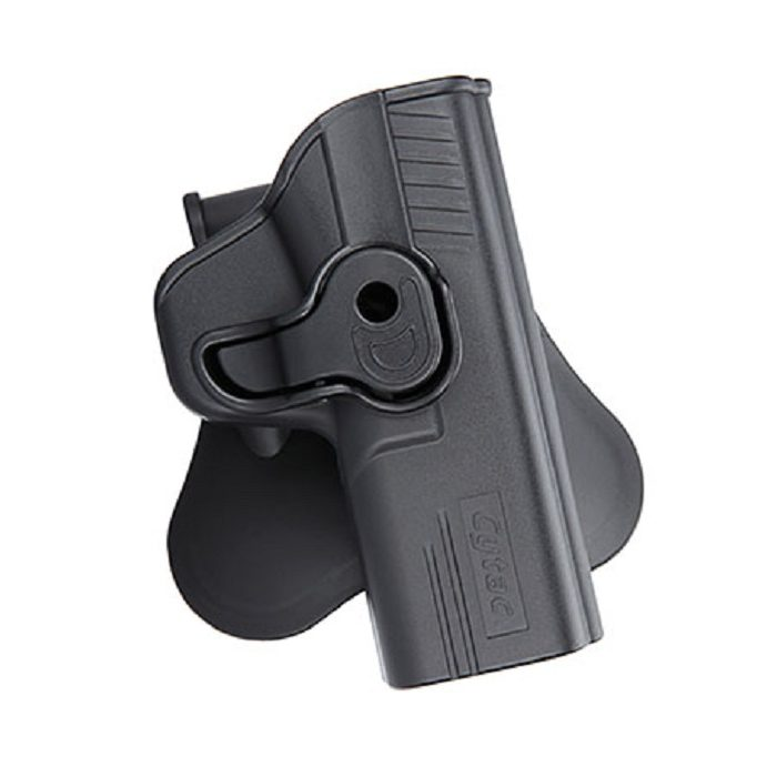 Holster Smith & Wesson M&P