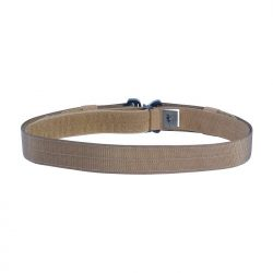 Equipment Belt MKII Set Coyote Brown