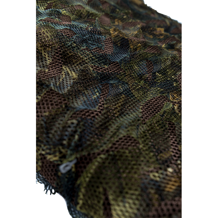 Stealth Camo Net